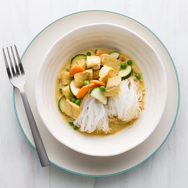 Market Fish Laska